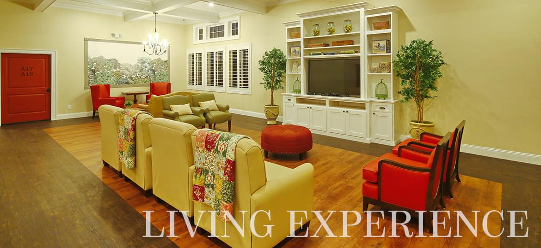 livingexperience