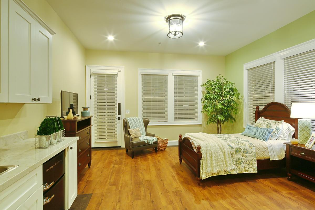 Nursing Home Dining Room Design in addition Garden Room Style Interior Design  munity further Nursing Home Floor Plan Dimensions moreover Assisted Living Two Bedroom Tour moreover Skilled Nursing Interior Design. on skilled nursing facility floor plans