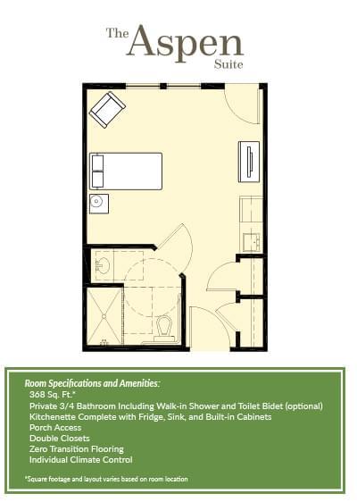 aspen-a-floor-plan