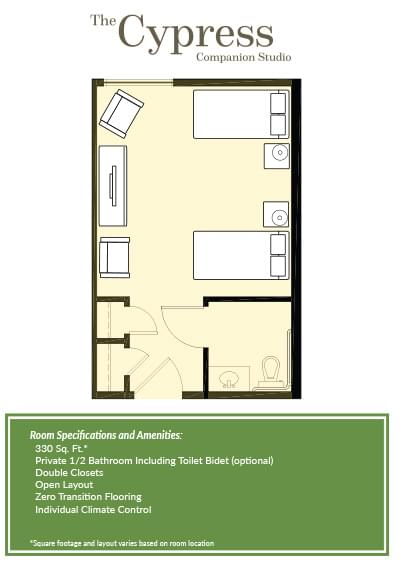 cypress-e-floor-plan