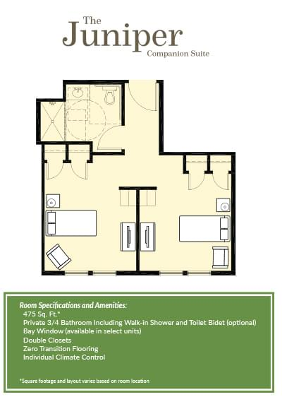 juniper-b-floor-plan