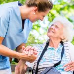 What Is Memory Care for Dementia and Alzheimer's Patients?