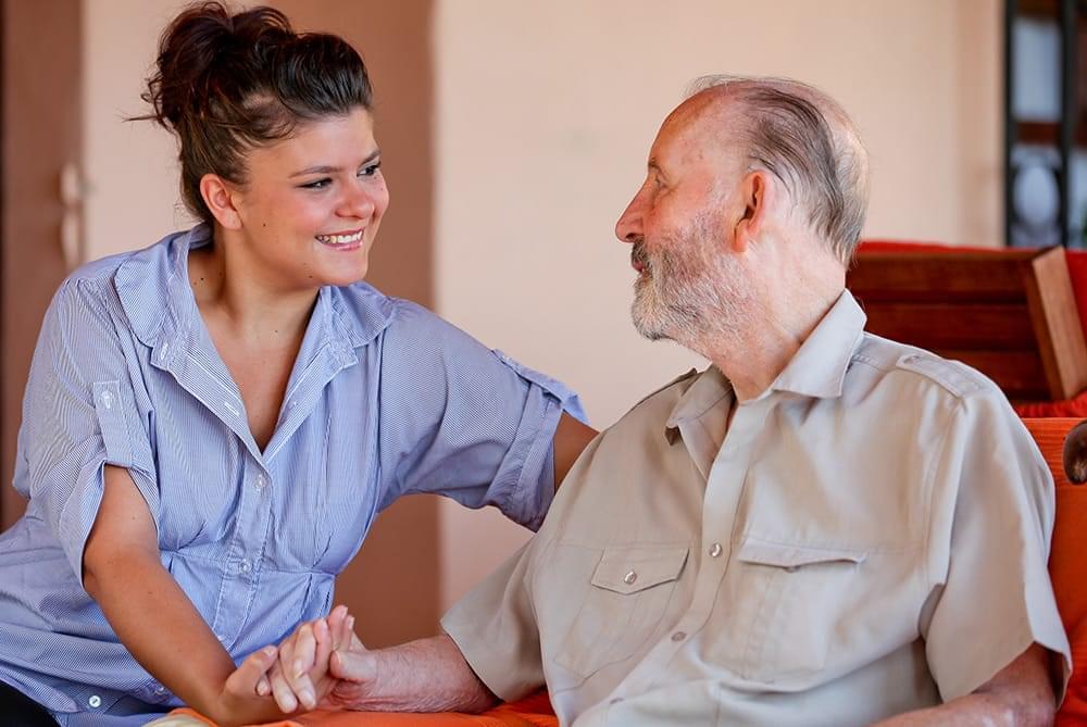 bigstock-senior-with-nurse-or-carer-10973834