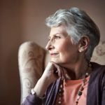 How to Choose the Right Memory Care Community for Your Parent