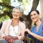 What is the Difference Between Assisted Living and Memory Care?