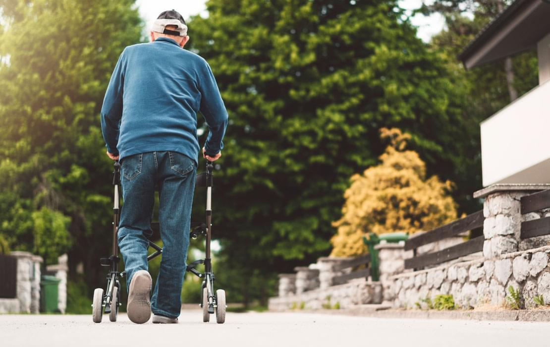 How To Make the Transition to Assisted Living or Memory Care