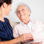 How to Help a Family Member with Dementia