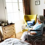 Costs of At-Home Caregiving Compared to Assisted Living